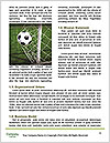 0000073353 Word Templates - Page 4