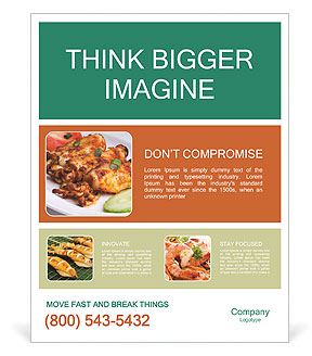 0000073354 Poster Template