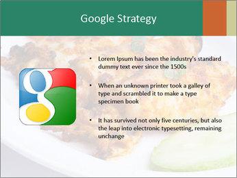 0000073354 PowerPoint Template - Slide 10