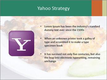 0000073354 PowerPoint Template - Slide 11