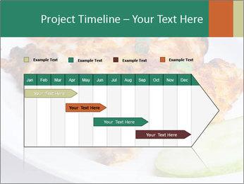 0000073354 PowerPoint Template - Slide 25