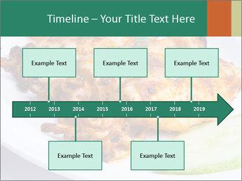 0000073354 PowerPoint Template - Slide 28