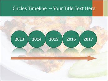 0000073354 PowerPoint Template - Slide 29
