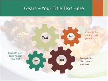0000073354 PowerPoint Template - Slide 47