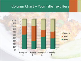 0000073354 PowerPoint Template - Slide 50