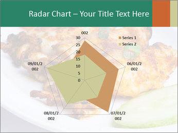 0000073354 PowerPoint Template - Slide 51