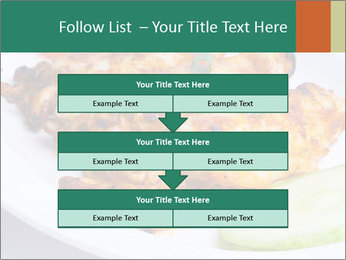 0000073354 PowerPoint Template - Slide 60