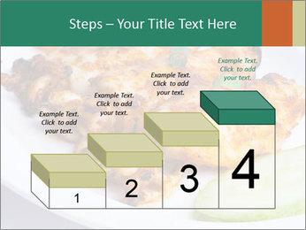 0000073354 PowerPoint Template - Slide 64
