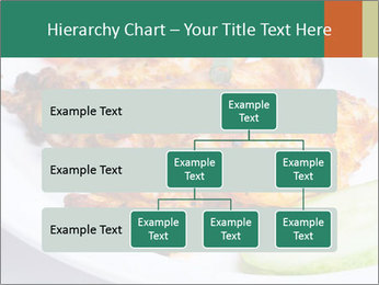 0000073354 PowerPoint Template - Slide 67
