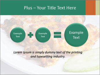 0000073354 PowerPoint Template - Slide 75