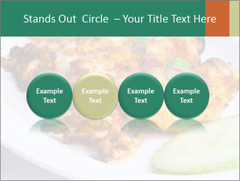 0000073354 PowerPoint Template - Slide 76