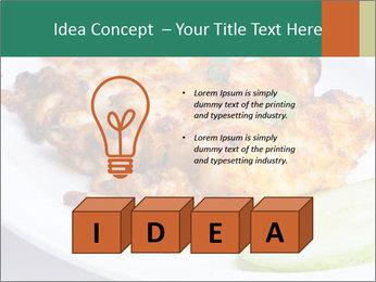 0000073354 PowerPoint Template - Slide 80