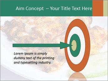 0000073354 PowerPoint Template - Slide 83