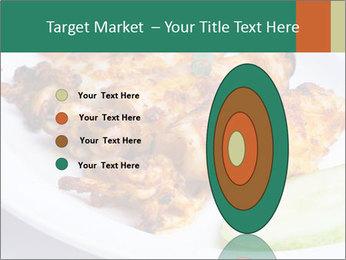 0000073354 PowerPoint Template - Slide 84
