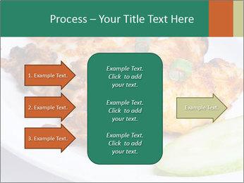 0000073354 PowerPoint Template - Slide 85