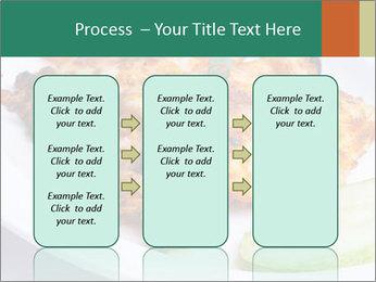 0000073354 PowerPoint Template - Slide 86