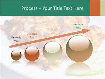 0000073354 PowerPoint Template - Slide 87