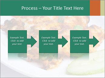0000073354 PowerPoint Template - Slide 88