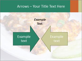 0000073354 PowerPoint Template - Slide 90