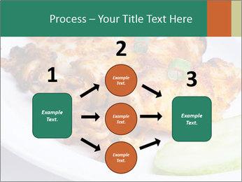 0000073354 PowerPoint Template - Slide 92