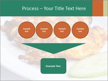 0000073354 PowerPoint Template - Slide 93