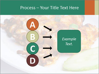 0000073354 PowerPoint Template - Slide 94