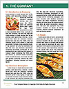 0000073354 Word Template - Page 3