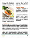 0000073354 Word Template - Page 4