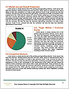0000073354 Word Template - Page 7