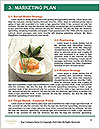 0000073354 Word Template - Page 8
