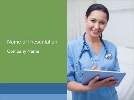 0000073355 PowerPoint Templates