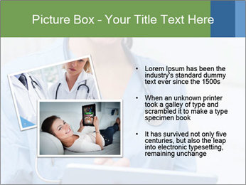 0000073355 PowerPoint Templates - Slide 20