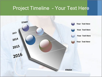 0000073355 PowerPoint Templates - Slide 26