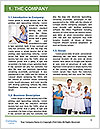 0000073355 Word Template - Page 3