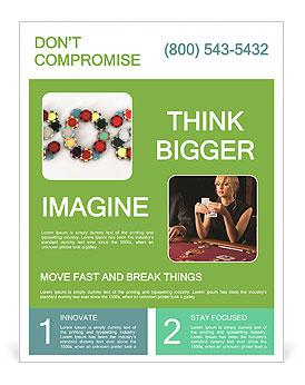 0000073356 Flyer Template