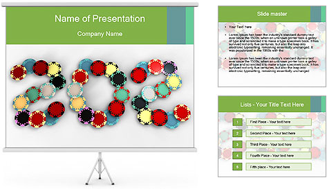 0000073356 PowerPoint Template