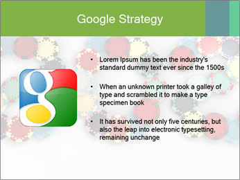 0000073356 PowerPoint Template - Slide 10