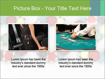 0000073356 PowerPoint Template - Slide 18