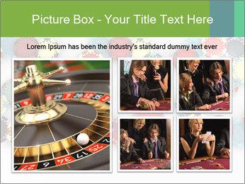 0000073356 PowerPoint Template - Slide 19