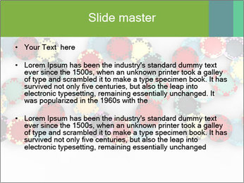 0000073356 PowerPoint Template - Slide 2