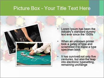 0000073356 PowerPoint Template - Slide 20