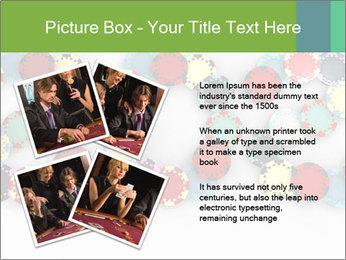 0000073356 PowerPoint Template - Slide 23