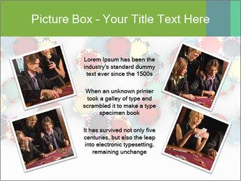 0000073356 PowerPoint Template - Slide 24