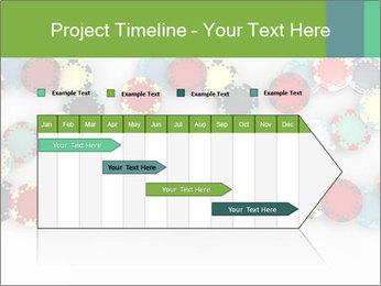 0000073356 PowerPoint Template - Slide 25