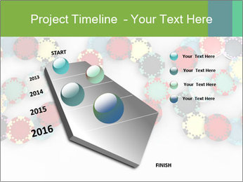0000073356 PowerPoint Template - Slide 26