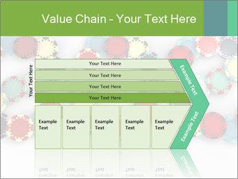 0000073356 PowerPoint Template - Slide 27
