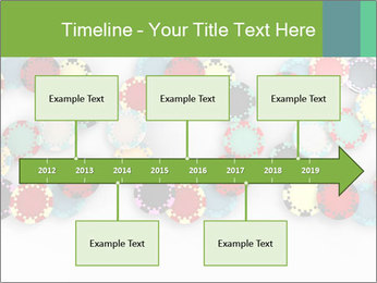 0000073356 PowerPoint Template - Slide 28