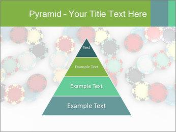 0000073356 PowerPoint Template - Slide 30