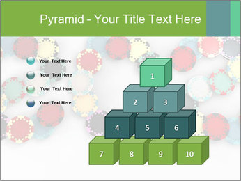 0000073356 PowerPoint Template - Slide 31