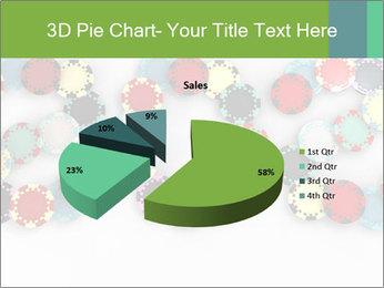 0000073356 PowerPoint Template - Slide 35